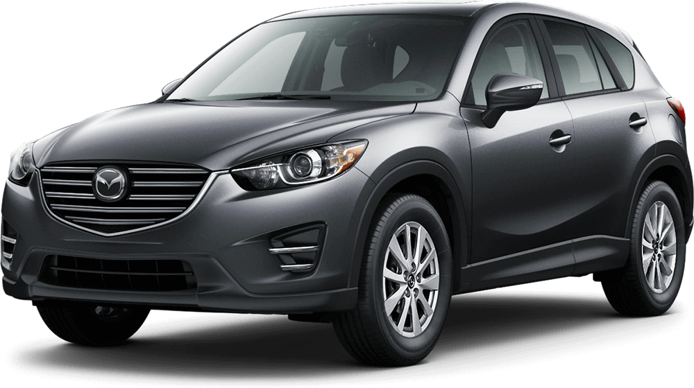 retailer_car_cx5_gray