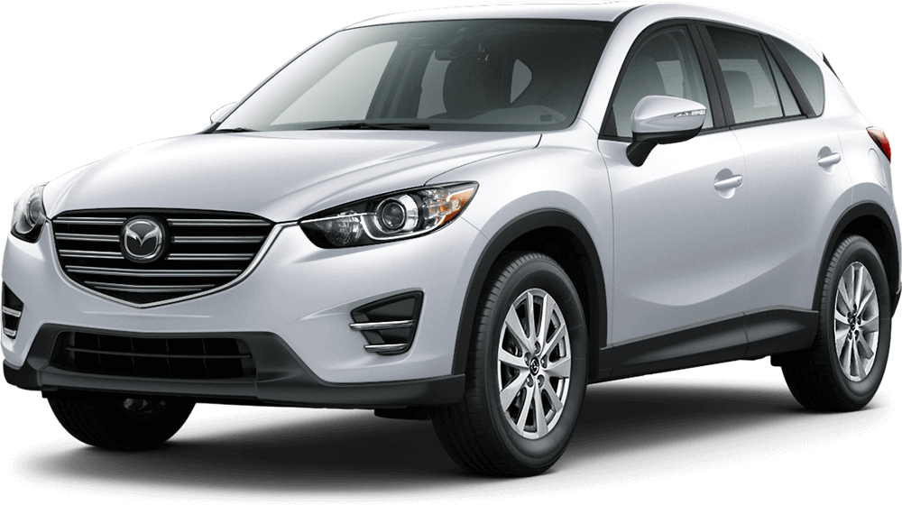 retailer_car_cx5_white