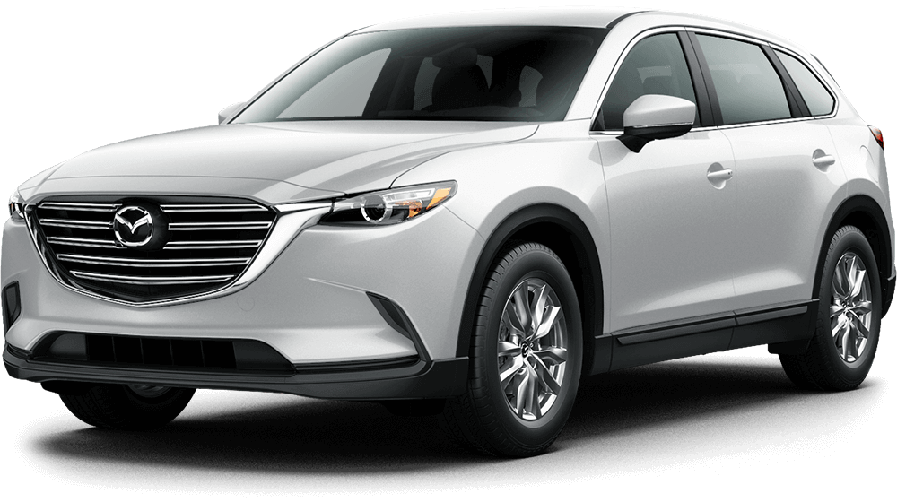 retailer_car_cx9_white