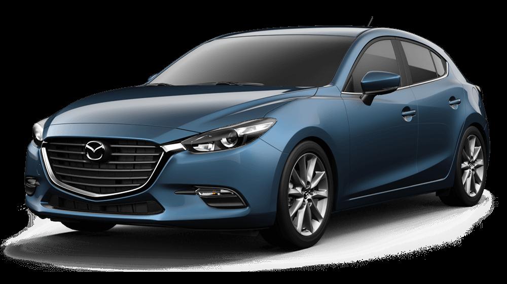 retailer_car_mazda3_blue