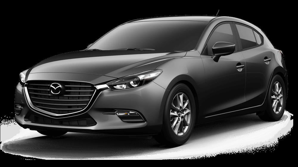 retailer_car_mazda3_gray