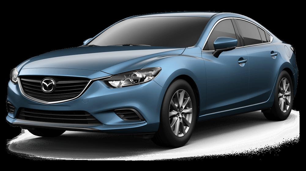 retailer_car_mazda6_blue