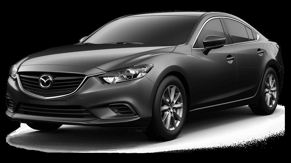 retailer_car_mazda6_gray