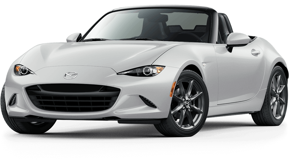 retailer_car_mx5_metallic