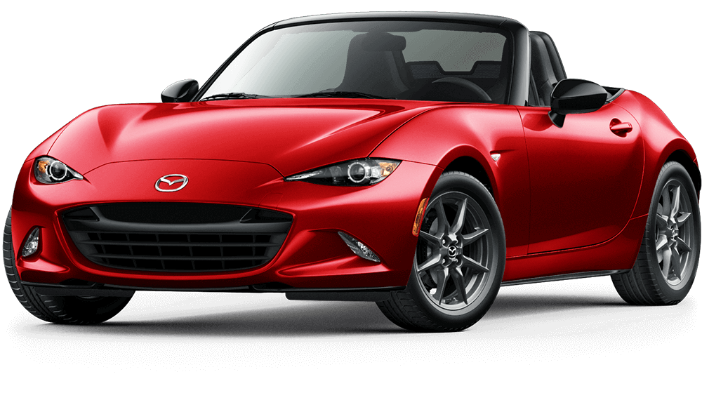 retailer_car_mx5_red